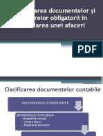 Documente-necesare-derularii-unei-afaceri