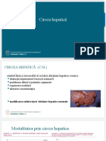 ciroza-hepatica.pptx