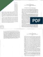 AULA 04_24-08 Texto 2- O luto e suas relações com os estados maníaco depressivos