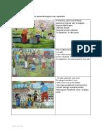 Gavriluț-Doina-Fisa-citire-constienta-imagini (2).pdf