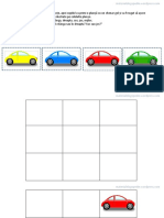 structuri-perceptiv-motrice-spatiu-3.pdf