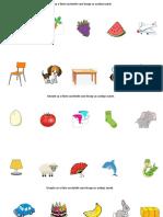 sunet-initial-cuvinte-3.pdf