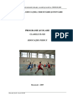 Programa Educatie fizica_clasele a IX-a - a XII-a.pdf