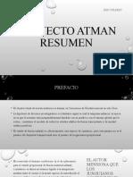 Proyecto atman resumen.pptx