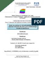 Etude du probleme de decarbona - BOUGHDADI Jalal_2893