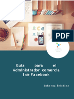EBOOK ADMNISTRADOR COMERCIAL - NODO MARKETING DIGITAL-2.pdf
