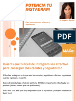 E-Book Potencia tu Instagram.pdf