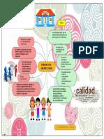 MAPA DEL TERCER BLOQUE.pdf