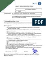 28MODEL Declaratie proprie raspundere 2503 2.pdf