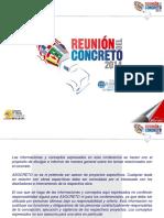 CÓMO CONSTRUIR MÁS DE 1 KM POR DÍA DE PAVIMENTO DE CONCRETO. ALTO RENDIMIENTO CON ENCOFRADOS DESLIZANTES.pdf