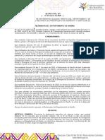 Copia de Decreto 165 de 2020 reorientacion de Rentas FINAL 2020.docx