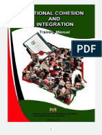 National-Cohesion-and-Integration_training_manual