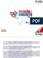 CONCRETOS COLOREADOS.pdf