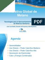 Tecnologias_de_aprovechamiento_de_biogas