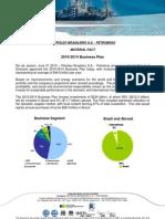 PlanodeNegocios2010-2014ing