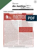 caderno1-Administrativo (3)