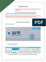 Student_Registration_Manual Jan May 2020 (2)