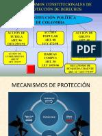 derecho de peticion(2)