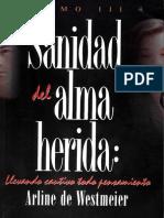 SANIDAD DEL ALMA HERIDA - TOMO 3.pdf