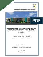 HOSPITAL AYACUCHO.pdf