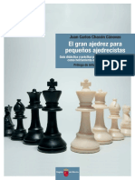 ajedrez_estrategiamultidisciplinar (1).pdf