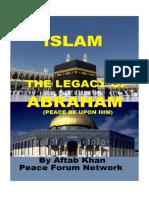 04. Legacy of Abraham-Islam.pdf