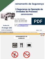 4.24 Refervedores.pdf