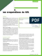 boil_off_gas.pdf