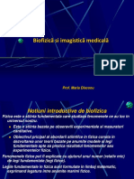 C1_AMG_Biofizica_sinteza.pdf