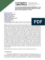 CRANIOTOMIA DESCOMPRESSIVA - UFU
