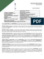 CDO-PTY-2010-017 LUIS ALBERTO CERQUERA
