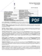 CDO-PTY-2010-019 LUIS ROMAN NOSSA