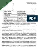 CDO-PY-001-13 FAVIAN MARROQUIN
