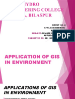 GIS ASSIGNMENT