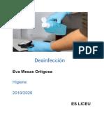 EVA MESAS hhhORTIGOSA - Desinfecció (1).pdf