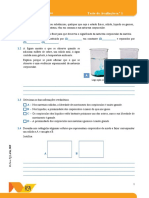 FQ8 Teste 1 (2).docx