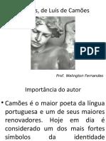 Apresentacao_em_Power_Point_de_Sonetos_d.ppt