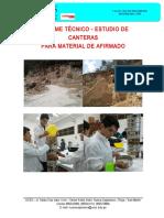 382063603-INFORME-SUELOS-CORREGIDO.docx