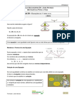 39 equacoes grau 1.pdf