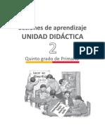 documentos-primaria-sesiones-unidad02-integradas-quintogrado-unidad25togeneral-150426014324-conversion-gate01
