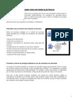 SISTEMA DE VELOCIDADES PARA MOTORES ELECTRICOS.docx