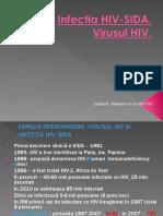 24.FAMILIA-RETROVIRIDAE_08