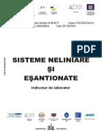 sisteme_neliniare_si_esantionate.pdf