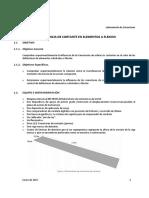 Taller 2. Flexión de vigas – Vigas laminadas..pdf