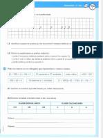 alfa-fichas-de-trabalho-matematica-3o-anopdf