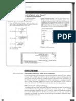 FINA 2010 Formulas PV