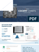 cockpit-charts-completed ppt