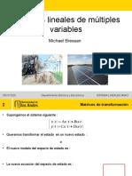 CursoMIMO_Clase10-ControlabilidadObservabilidad_P3.pptx