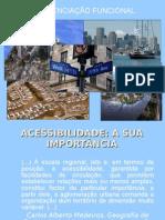 Ppt-Áreas Funcionais - CBD(MJ)