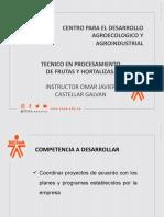 INTRODUCCION  AL EMPRENDIMIENTO.pptx